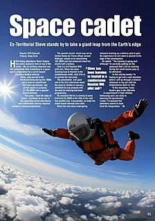 Soldier Magazine Article June 08 750