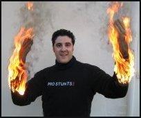 Firehands01x200b