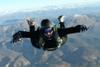 Steve_truglia_skydive_morocco_1