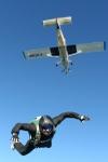 Steve_truglia_skydive_morocco_2