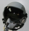 Halo_helmet_and_mask
