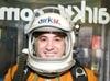 Steve_truglia_space_suit_airkix_2_5