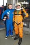 Steve_truglia_space_suit_airkix_3_5