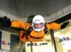 Steve_truglia_space_suit_airkix_500