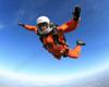 Hinton_spacesuit_jump
