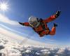 Hinton_spacesuit_jump_2_2
