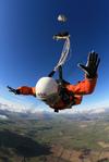 Hinton_spacesuit_jump_5_2