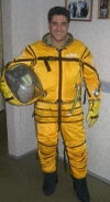 Steve_truglia_with_pressure_suit__2