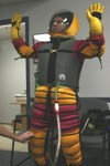 Mobility_in_spacesuit_for_skydiving